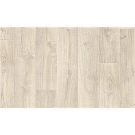 Vinylgulv Pergo Modern Plank Lys Eg Landsby Planke - Optimum Click