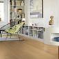 Vinylgulv Pergo Modern Plank Britisk Eg Planke - Optimum Click