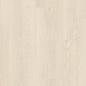 Vinylgulv Pergo Modern Plank Lys Dansk Eg Planke - Optimum Click
