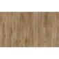 Vinylgulv Pergo Modern Plank Mørk Highland Eg Planke - Optimum Click