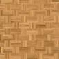 Trægulv Tarkett Noble Oak Retro