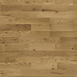 Trægulv Tarkett Heritage Oak Classic 3-stave