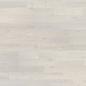 Trægulv Tarkett Heritage Oak Chalk White