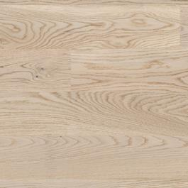 Trægulv Tarkett Shade Eg Antique Whiteplank 14 x 162 x 2520 mm