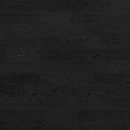 Trægulv Tarkett Play Eg Charcoal Plank