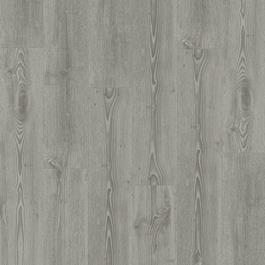 Vinylgulv Tarkett Starfloor 55 Scandinavian Oak Dark Grey