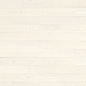 Trægulv Tarkett Play Ask Ivory Plank 13Pn