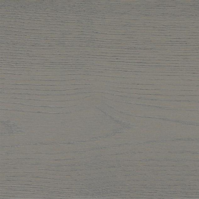 Trægulv Tarkett Heritage Oak Dove Greyd