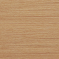 Svedbergs Topplade Højskab Forma 40x20 Lys Eg