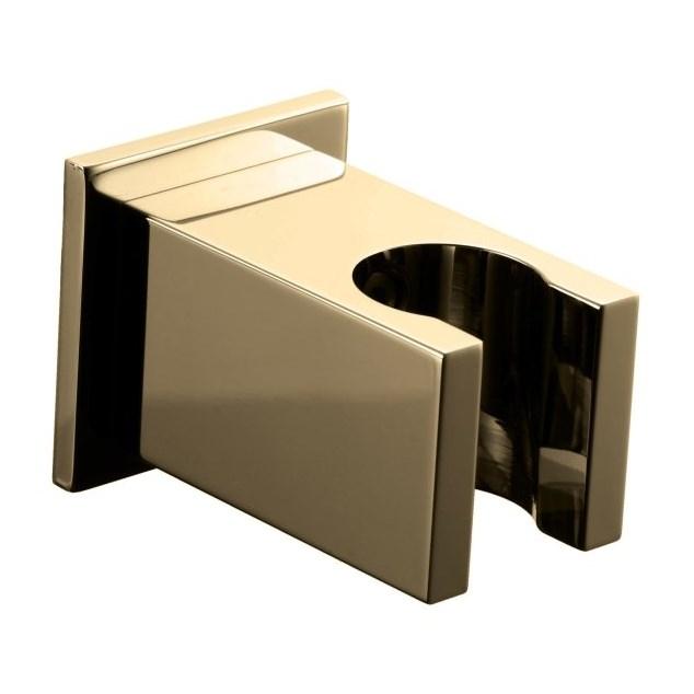 Håndbruserholder Tapwell XSUP030 SQUARE MESSING