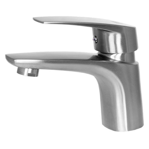 Strand Håndvaskarmatur Titan TI-2001