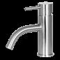 Strand Håndvaskarmatur Koster Slim KS-2001