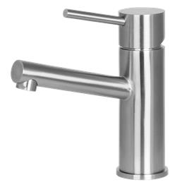 Strand Håndvaskarmatur Koster Slim KS-2002