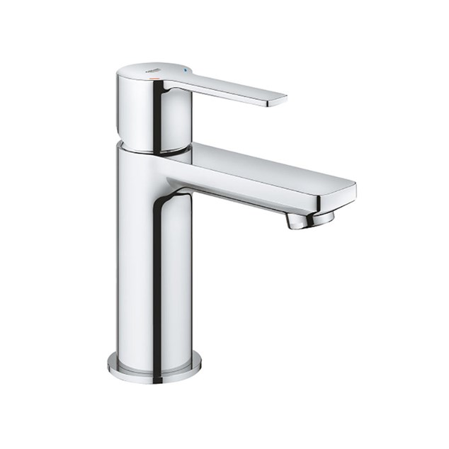Grohe Håndvaskarmatur  Lineare 23791 med Pop- Up Ventil