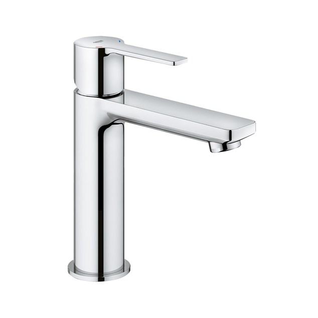 Grohe Håndvaskarmatur Lineare S-Size