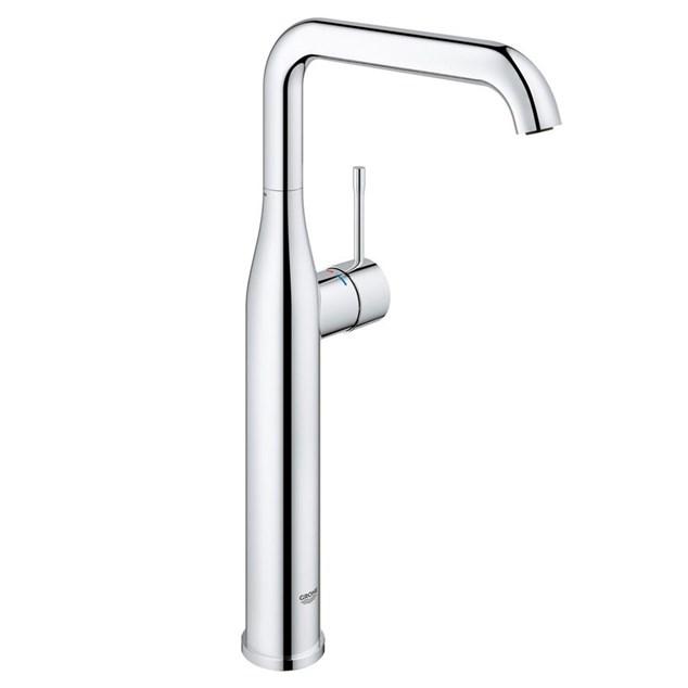 Grohe Håndvaskarmatur Essence New 32901