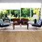 Laminatgulv Pergo Classic Plank 3-Stavs Naturlig Eg Original Excellence