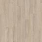 Laminatgulv Pergo Classic Plank LINNEN OAK, 2-STRIP