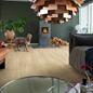 Laminatgulv Pergo Elegant Plank Light Valley Eg 1- stav Living Expression