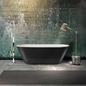 Bathlife Badkar Balans Svart