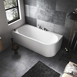 Bathlife Badkar Själsro