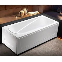 Bathlife Badekar Slumra