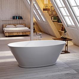 Bathlife Badkar Säker