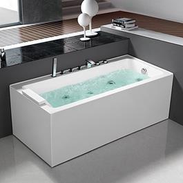 Bathlife Boblebadekar Pusta
