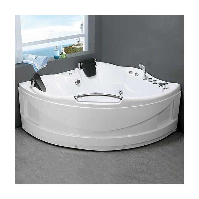 Bathlife Boblebadekar Vighet