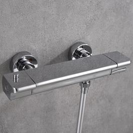 Bathlife Duschblandare Stimma