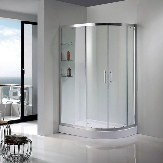 Bathlife Bruseniche Home