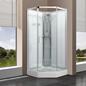 Bathlife Brusekabine Ideal Elegant 90x90