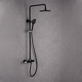 Bathlife Loftbrusersæt Rinna