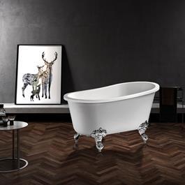 Bathlife Tassbadkar Chill 1300