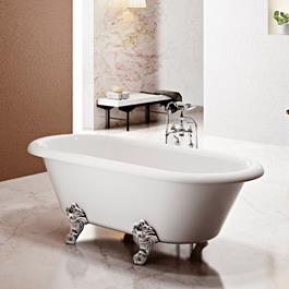 Bathlife Tassbadkar Has