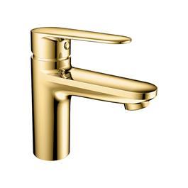 Bathlife Håndvaskarmatur Springa