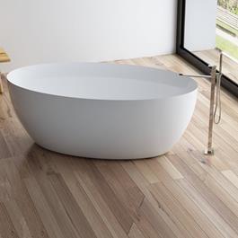 Bathlife Badkar Modern