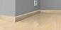 Kährs Fodliste Finer 19x40 MM - Ask Sandvig/Falsterbo/Skagen/Ceriale