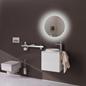 Bathlife Spejl Briljera 400mm