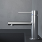 Håndvaskarmatur Primy Steel Vertex Original