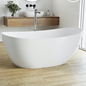 Bathlife BADKAR FRI 158