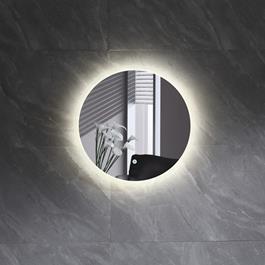 Bathlife Spejl Skina