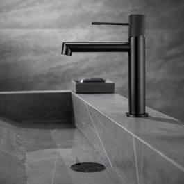 Bathlife Håndvaskarmatur Vidd