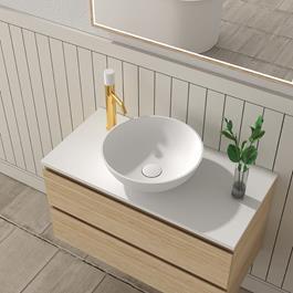 Bathlife Håndvask Gedigen