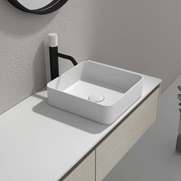 Bathlife Håndvask Stark
