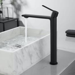 Bathlife Håndvaskarmatur Dagg Høj