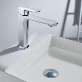 Bathlife Håndvaskarmatur Still