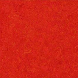 Linoleumgulv Forbo Scarlet Marmoleum Click 30x30