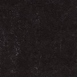 Linoleumgulv Forbo Raven Marmoleum Click 30x30