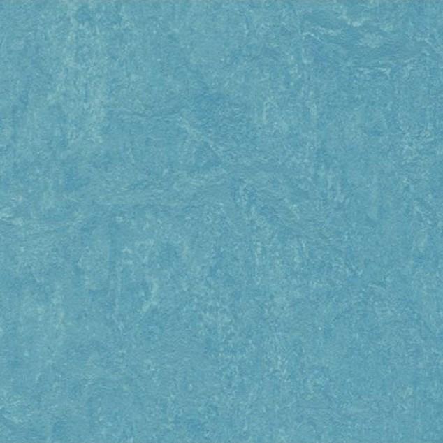 Linoleumgulv Forbo Laguna Marmoleum Click 30x30